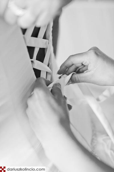 Fotograf chrzanów, fotograf jaworzno, fotograf krzeszowice, fotograf kraków, fotografia ślubna, profesjonalny fotograf, fotografia dziecięca, sesje do portfolio, fotografia ślubna chrzanów, fotografia dziecięca chrzanów. Zapraszamy!