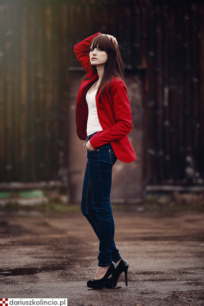 fotograf chrzanów (1)